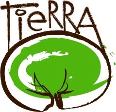 Restaurante Tierra Madrid